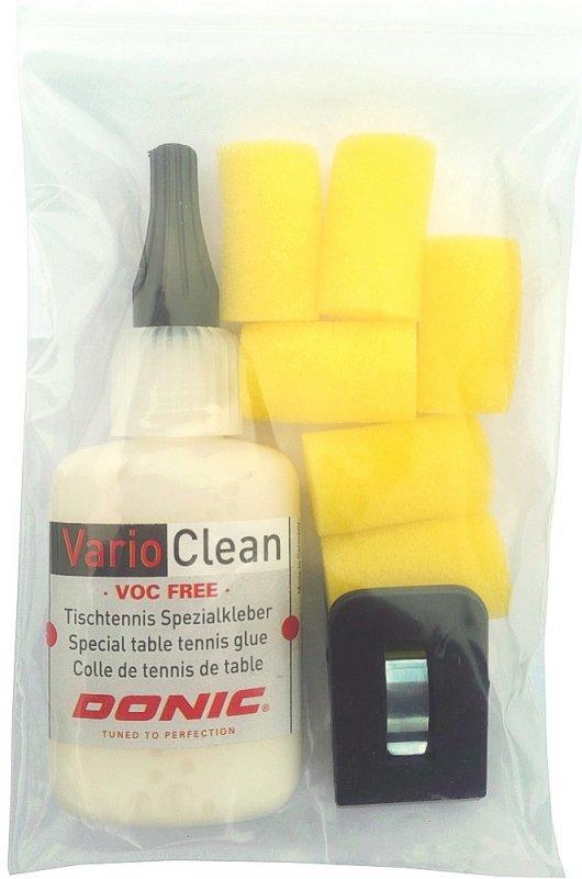 Donic Kleber Vario Clean
