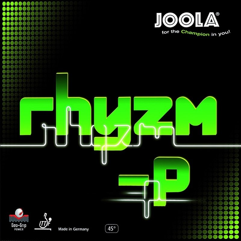Joola Rhyzm P