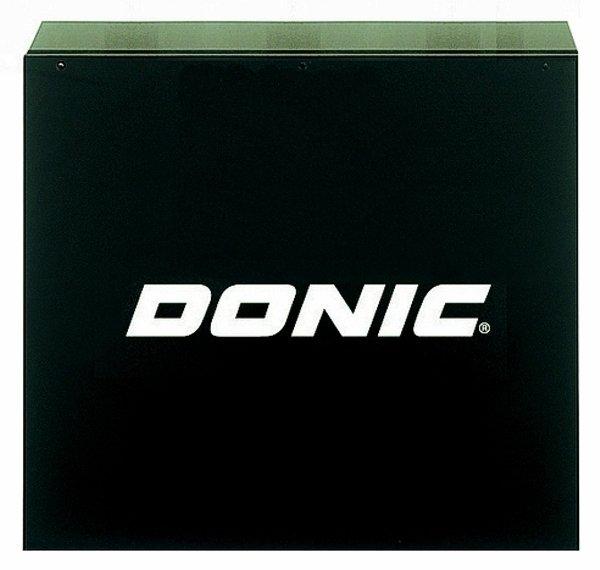 Donic Schiri-Tisch