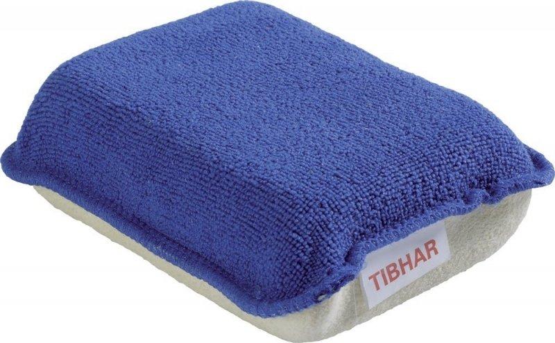 Tibhar Reinigungsschwamm Micro
