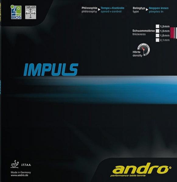 andro Impuls