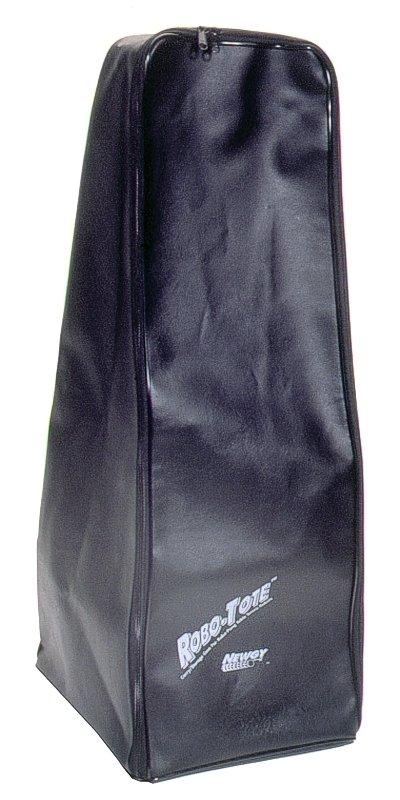 Donic ROBO-BAG Tasche