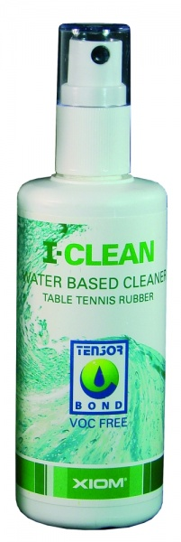 Xiom Reiniger I-Clean Spray 100 ml