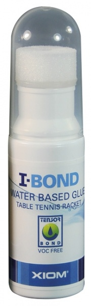 Xiom Kleber I-Bond 25 ml