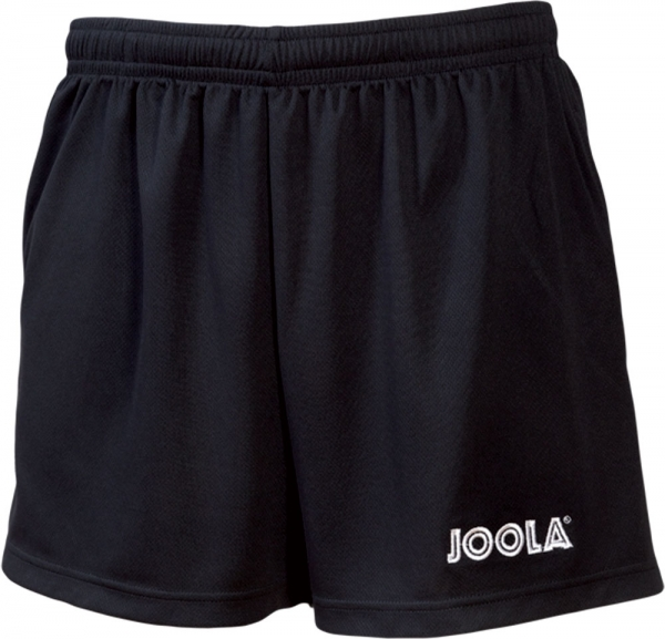 Joola Short Basic schwarz