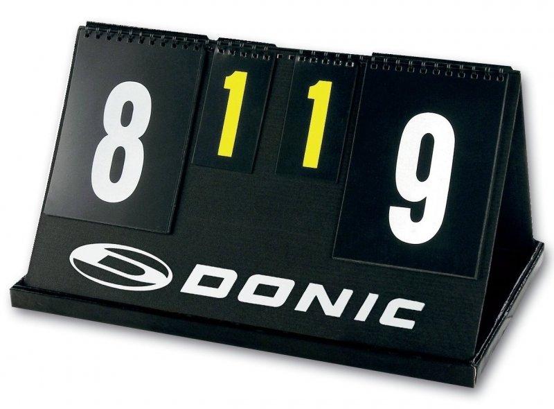 Donic Zählgerät-Match