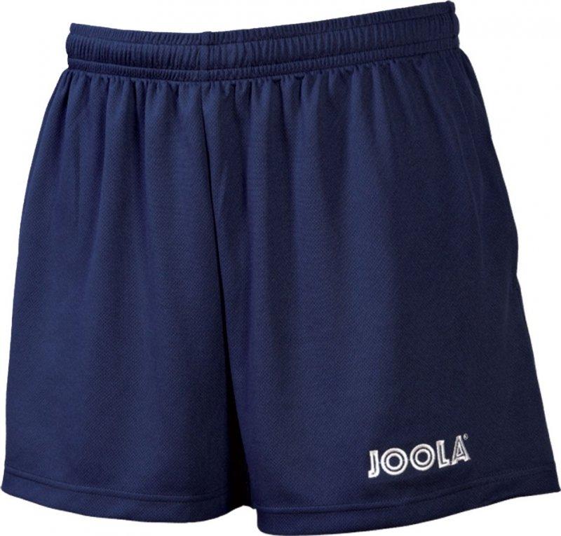 Joola Short Basic navy