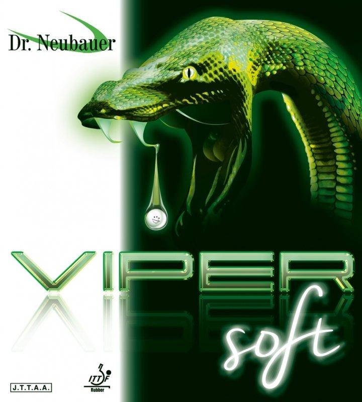 Dr. Neubauer Viper Soft