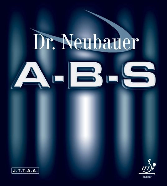Dr. Neubauer A-B-S