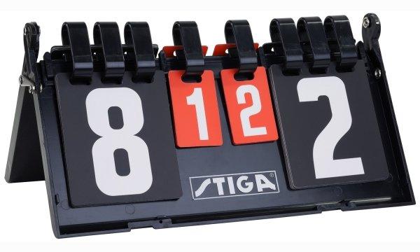 Stiga Zählgerät Score Board Small