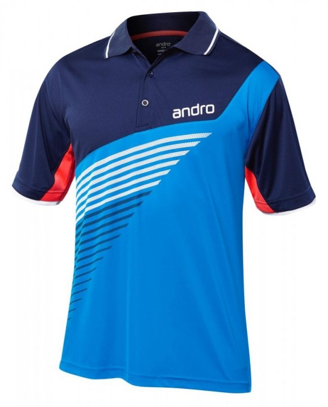 andro Harris Shirt