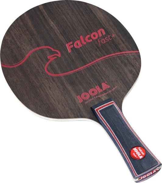 Joola Falcon Fast+
