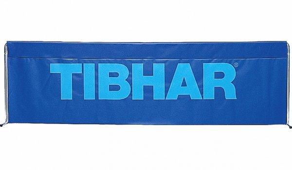 Tibhar Umrandung 2,33m x 70cm blau