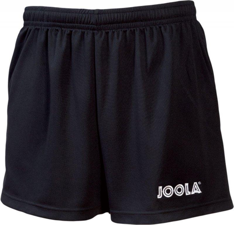 Joola Short Basic schwarz
