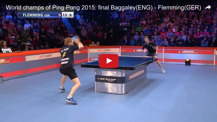 alexander-flemming-pingpong-wm-2015-youtube