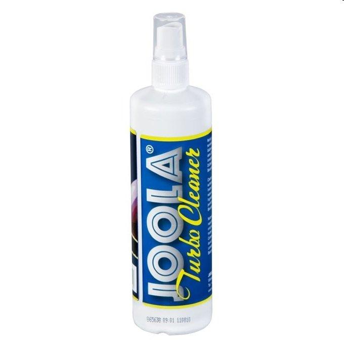 Joola Turbo Cleaner 250 ml