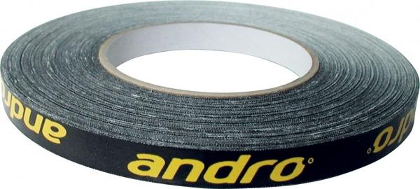 andro Kantenband 12mm