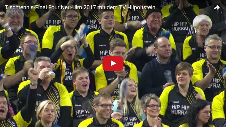 tv-hilpoltstein-final-four-youtube