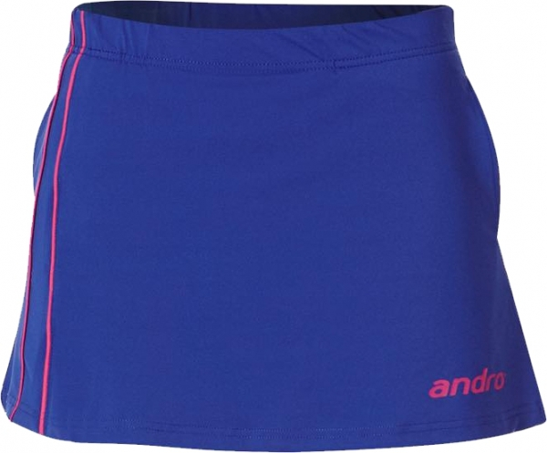 andro Rock Rona blau/pink