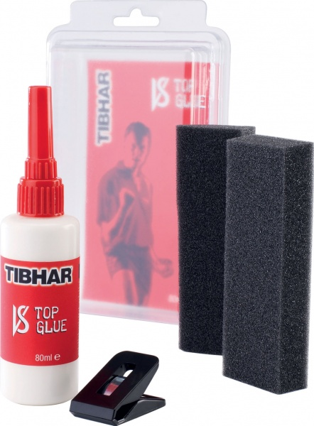 Tibhar Kleber VS-Top Glue 80ml