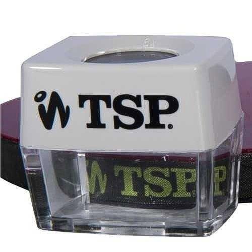 TSP Meßlupe
