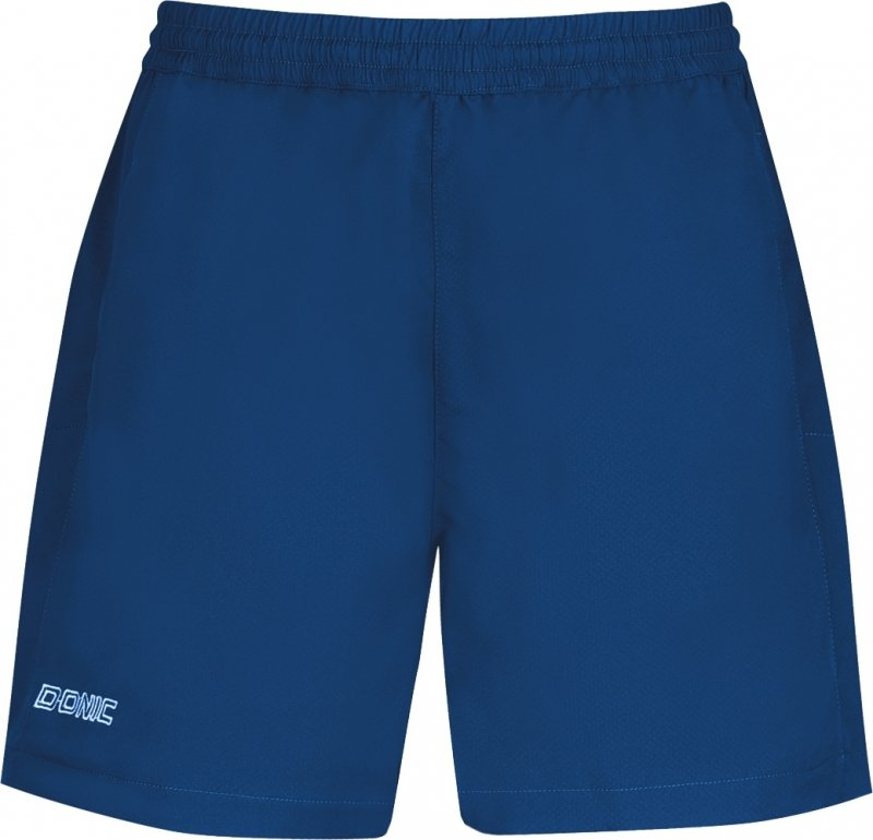 Donic Short Pulse marine