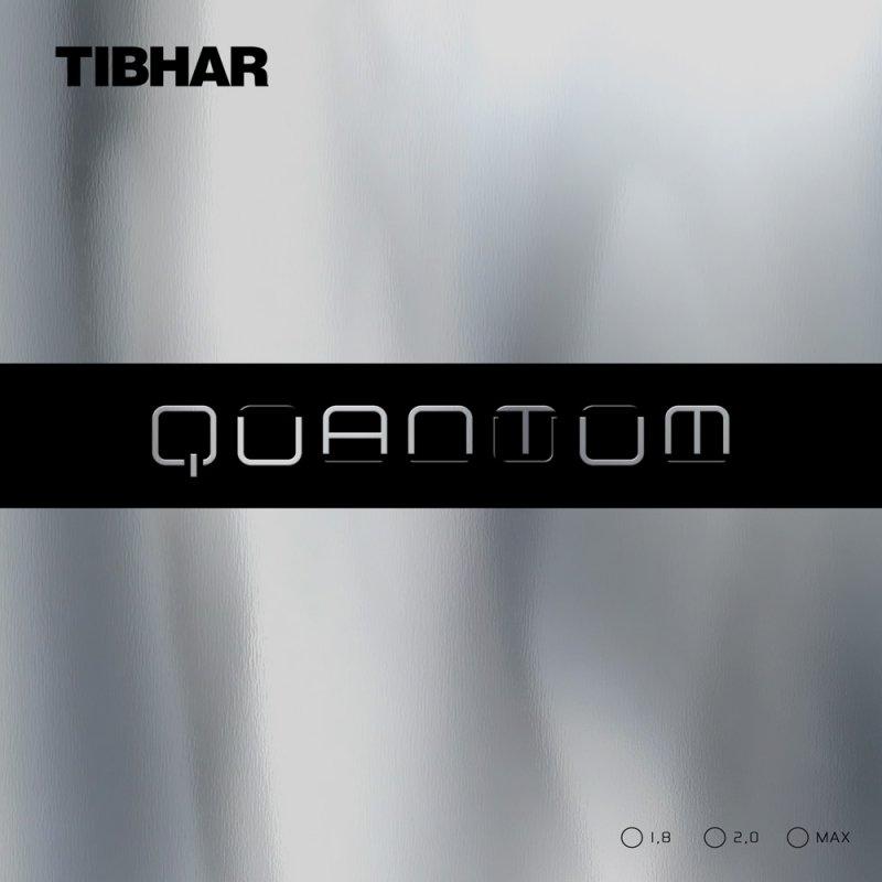 Tibhar Quantum