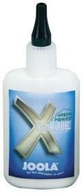 Joola X-Glue Green Power