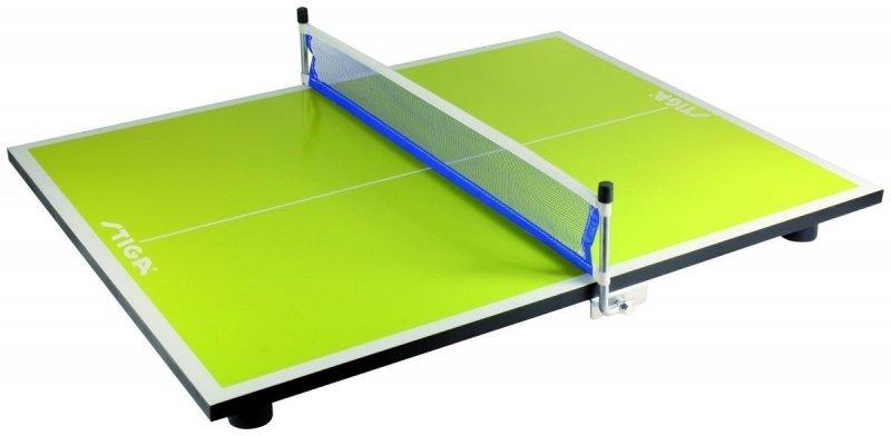 Stiga Super-Mini-Tisch grün