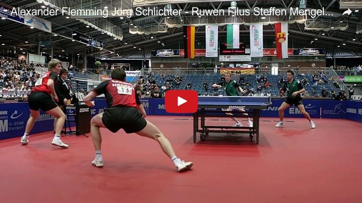 alexander-flemming-joerg-schlichter-deutscher-meister-youtube