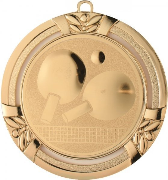 Medaille 70 mm