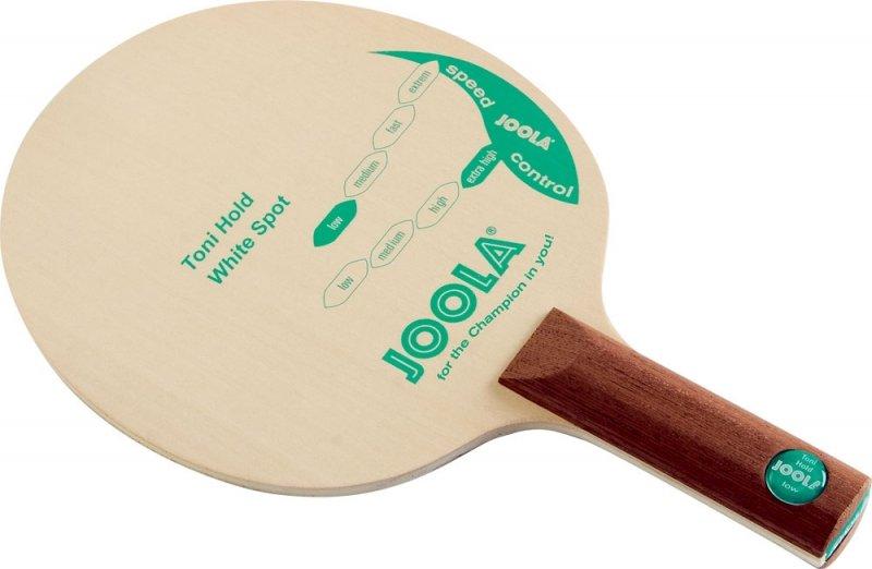 Joola Toni Hold White Spot DEF