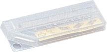 Spezial-Ersatzklingen für Schneidemesser
