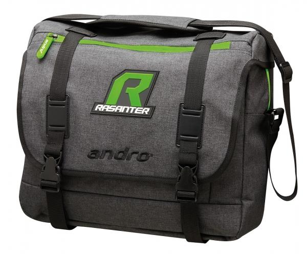 andro Rasanter Messenger Bag