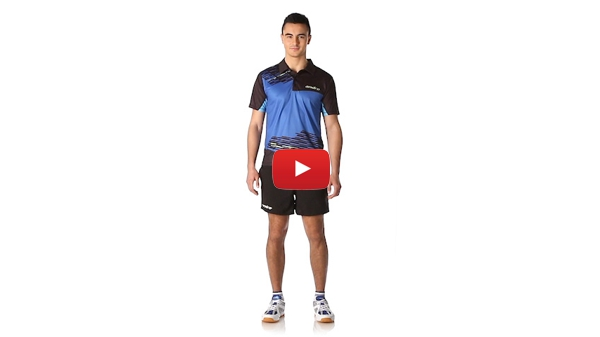 302259-andro-trikot-luke-blau-schwarz-video