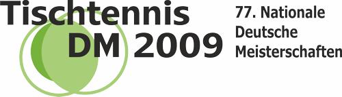 deutsche-meisterschaften-2009