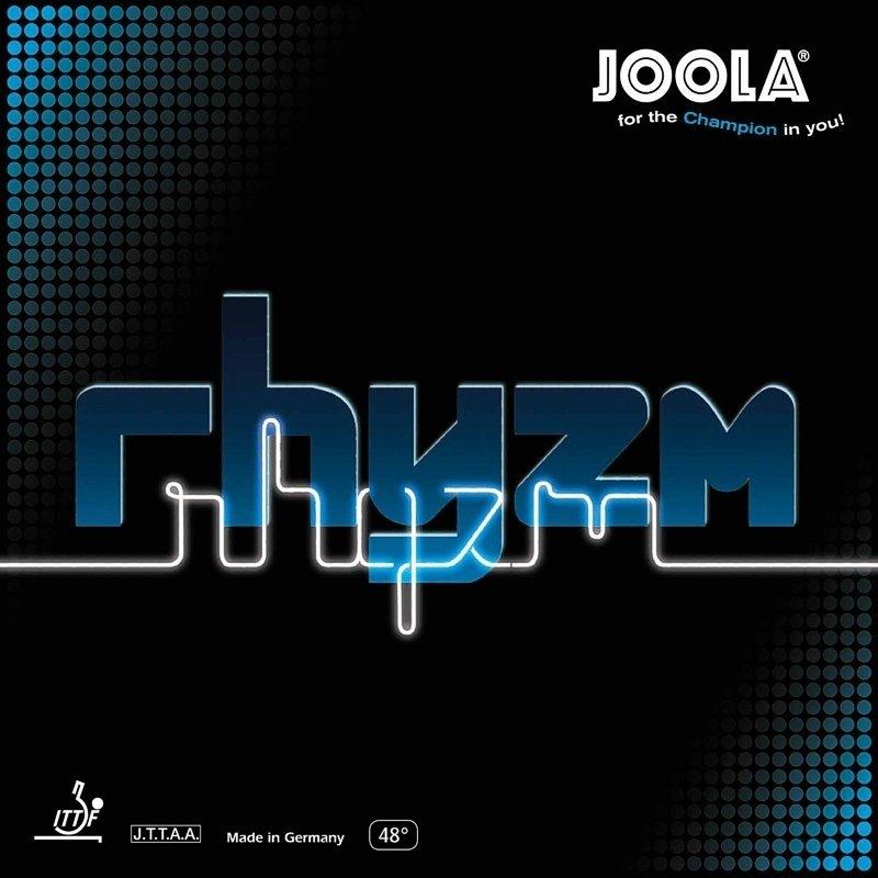 Joola Rhyzm