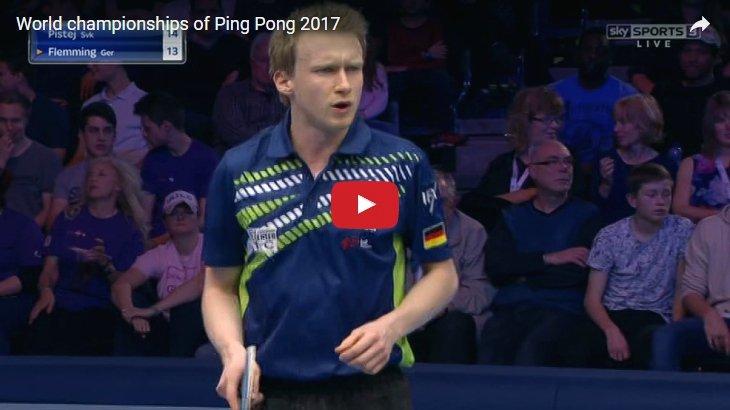alexander-flemming-ping-pong-2017-youtube