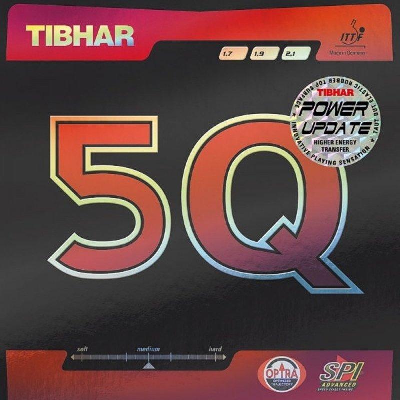 Tibhar 5Q Power