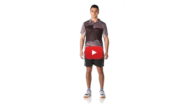 302256-andro-trikot-luke-schwarz-grau-video