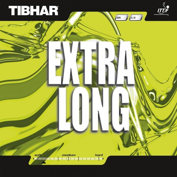 Tibhar Extra-Long