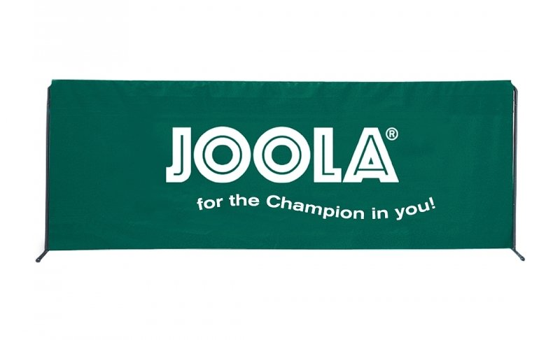 Joola Umrandung 2,00m x 70cm grün