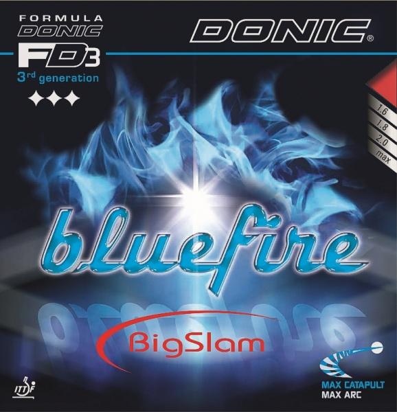 Donic Bluefire BigSlam