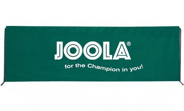 Joola Umrandung 2,33m x 70cm grün