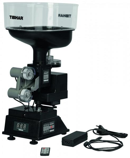 Tibhar Roboter Robopro Junior
