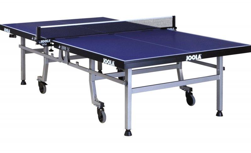 Joola 3000 SC blau