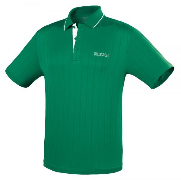 Tibhar Trikot Prestige grün