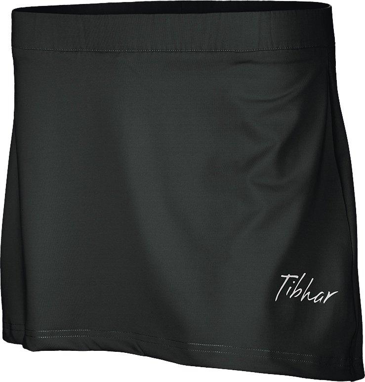 Tibhar Rock Lady schwarz