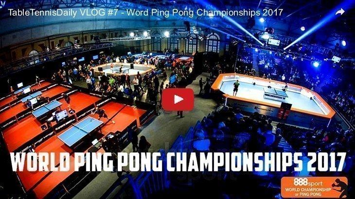 alexander-flemming-ping-pong-2017-youtube-2